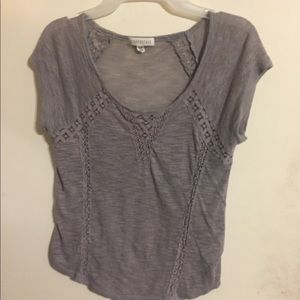Ladies M aeropostale